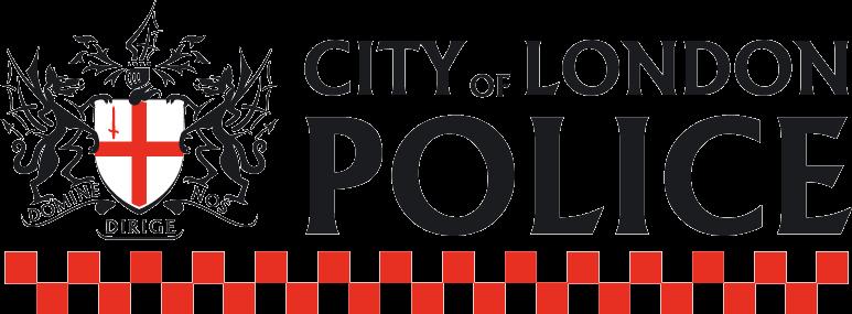 logo-col-police