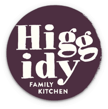 logo-higgidy