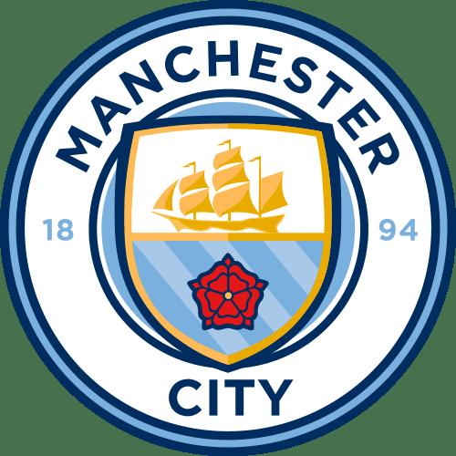 logo-mancity