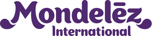logo-mondelez