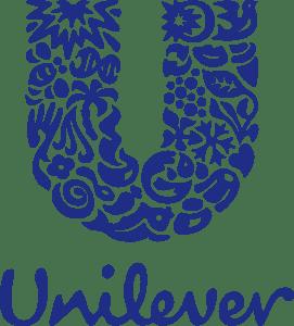logo-unilever